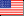 美元(USD)