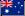 澳幣(AUD)