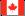 加拿大幣 (CAD)