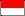 印尼幣(IDR)