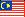 馬來幣(MYR)