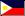 菲國比索(PHP)