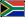 南非幣(ZAR)