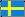 瑞典幣(SEK)