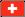 瑞士法郎(CHF)