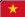 越南盾(VND)