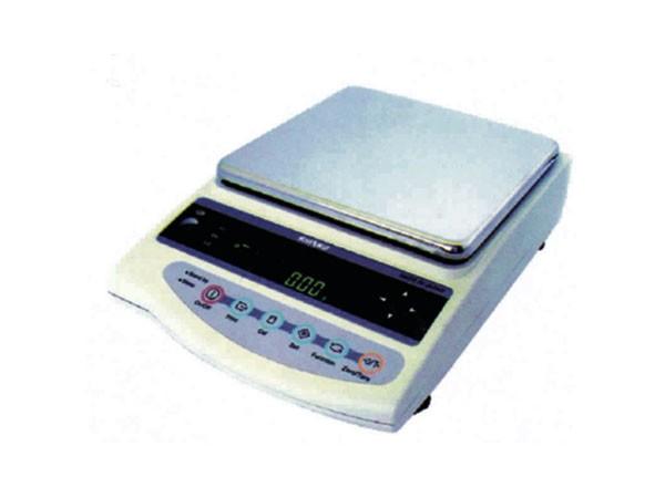 日本新光電子秤-GS15001