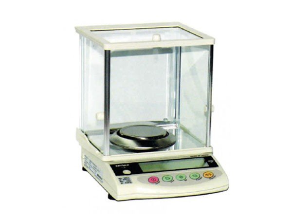 CB603型 日本新光(SHINKO)鑽石天秤