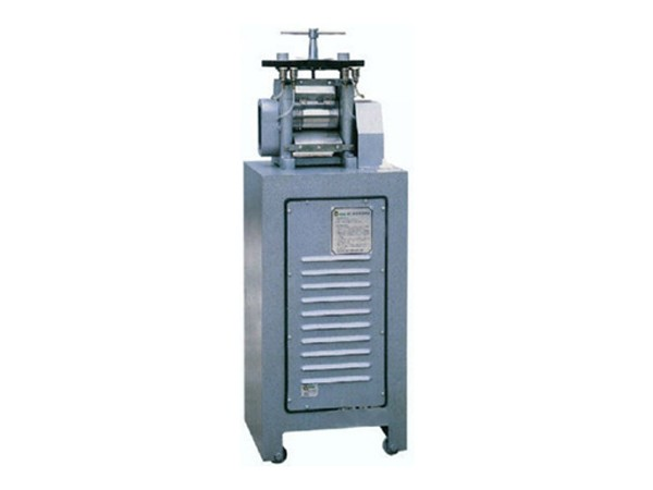 香港1.5匹電動壓片機