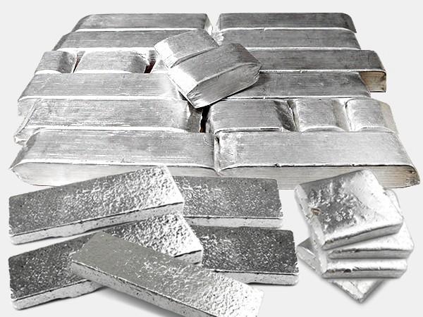 〖總重101兩~500兩〗隨機品項原料銀每兩(.999)