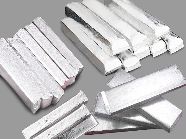 〖總重51兩~100兩〗隨機品項原料銀每兩(.9999)