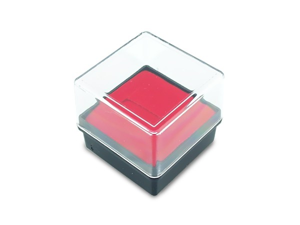 展示禮盒-小