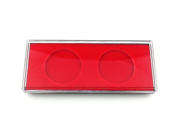 38mm展示禮盒-兩枚裝
