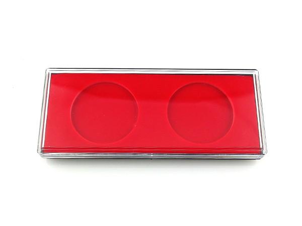 40mm展示禮盒-兩枚裝