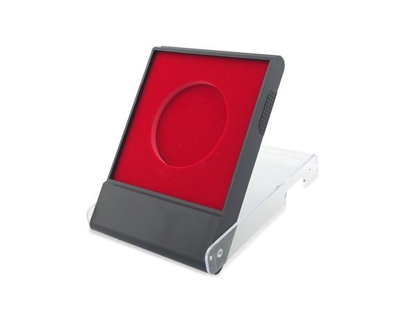 50mm可立式展示禮盒-單枚裝