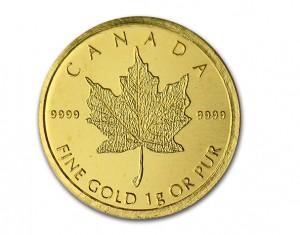 金幣1克隨機款-門巿特價