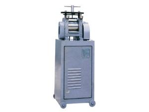 香港2匹電動壓片機