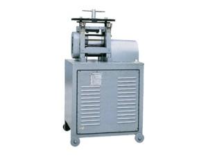 香港5匹10寸轆電動壓片機