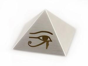 金字塔訂製