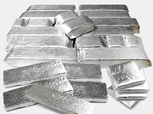 〖總重501兩以上〗隨機品項原料銀每兩(.999)