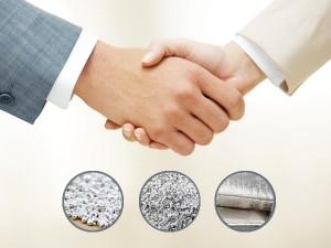 工業銀買賣媒合平台