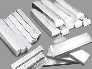 〖總重101兩~500兩〗隨機品項原料銀每兩(.9999)