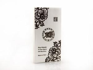 炫麗銀磚50盎司福豬紀念版(.999)
