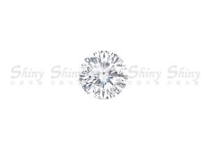 10分鑽石-裸鑽