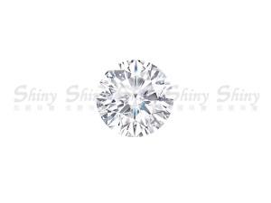 20分鑽石