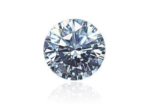 30分鑽石-裸鑽
