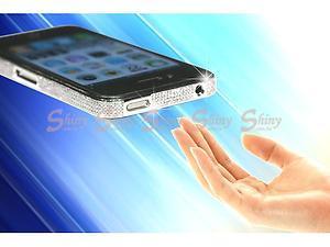 iphone4鑽石手機