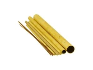 工業用黃金管線