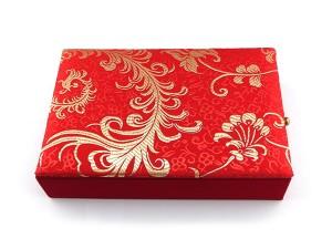 男婚-套鍊盒