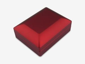 LED燈飾盒(長)