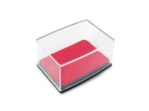 展示禮盒-中