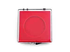 40mm展示禮盒-單枚裝