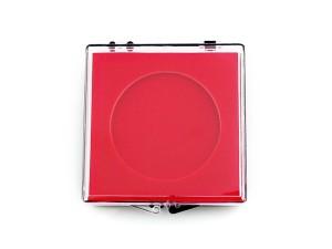50mm展示禮盒-單枚裝