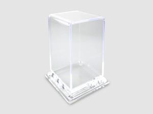 立體長方壓克力展示盒