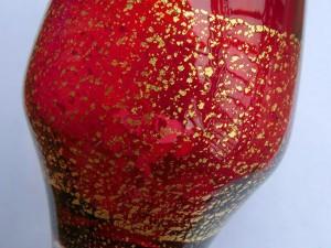 含金玻璃回收提煉