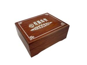元寶木盒-小
