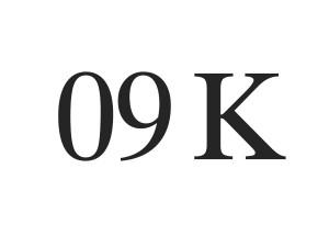 9K金收購(台錢)
